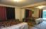 2340 NW Jetty Avenue, Lincoln City, OR 97367 - Bedroom 1