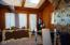 2340 NW Jetty Avenue, Lincoln City, OR 97367 - Bedroom 2.2