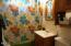2340 NW Jetty Avenue, Lincoln City, OR 97367 - Bathroom