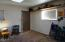2340 NW Jetty Avenue, Lincoln City, OR 97367 - Bedroom 3.4