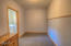 50 Little Switzerland, Tidewater, OR 97390 - lower family rm
