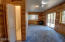 50 Little Switzerland, Tidewater, OR 97390 - lower level family rm