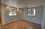 50 Little Switzerland, Tidewater, OR 97390 - open living room