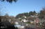 3214 NW Quay Dr., Lincoln City, OR 97367 - City Views