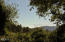 3214 NW Quay Dr., Lincoln City, OR 97367 - Mountain Views