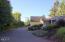 3214 NW Quay Dr., Lincoln City, OR 97367 - Neighborhood