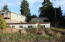 55 SW Kent St, Depoe Bay, OR 97341 - Front View Lot