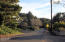 55 SW Kent St, Depoe Bay, OR 97341 - South Street View