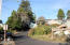 55 SW Kent St, Depoe Bay, OR 97341 - North Street View