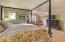 6335 SW Arbor Dr, South Beach, OR 97366 - Viewing area off master