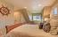 6335 SW Arbor Dr, South Beach, OR 97366 - Large Rooms