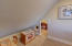 6335 SW Arbor Dr, South Beach, OR 97366 - alcove for kids