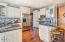 6335 SW Arbor Dr, South Beach, OR 97366 - kitchen