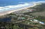 6335 SW Arbor Dr, South Beach, OR 97366 - Aerial