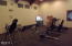 6225 N. Coast Hwy Lot 179, Newport, OR 97365 - Exercise Equipment B