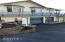 3335 Chinook Ave, Depoe Bay, OR 97341 - Back of house