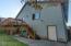 828 NE Grant St, Newport, OR 97365 - IMG_9479_80_81Interior