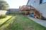 828 NE Grant St, Newport, OR 97365 - IMG_9482_3_4Natural