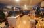 828 NE Grant St, Newport, OR 97365 - Finished Storage