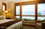 33000 Cape Kiwanda Dr Unit 18 Wk 30 Dr, Pacific City, OR 97135 - Bedroom Views