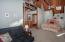 3360 NW Oceanview Dr., #A, Newport, OR 97365 - Master Suite