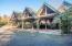 3360 NW Oceanview Dr., #A, Newport, OR 97365 - Carport