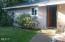 780 SE Ball Blvd, Waldport, OR 97394 - Front Yard