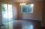780 SE Ball Blvd, Waldport, OR 97394 - Dining Room