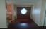 780 SE Ball Blvd, Waldport, OR 97394 - Front Door