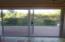 780 SE Ball Blvd, Waldport, OR 97394 - Dining Room Backyard view