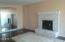 780 SE Ball Blvd, Waldport, OR 97394 - Living Room