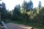 780 SE Ball Blvd, Waldport, OR 97394 - Backyard View