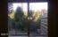 780 SE Ball Blvd, Waldport, OR 97394 - Bedroom 1 Backyard view