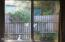780 SE Ball Blvd, Waldport, OR 97394 - Bedroom 1 side view