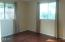 780 SE Ball Blvd, Waldport, OR 97394 - Bedroom 1