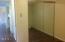 780 SE Ball Blvd, Waldport, OR 97394 - Bedroom 2 Closet
