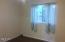 780 SE Ball Blvd, Waldport, OR 97394 - Bedroom 2