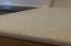 780 SE Ball Blvd, Waldport, OR 97394 - Kitchen Counter Detail