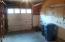 780 SE Ball Blvd, Waldport, OR 97394 - Garage