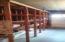 780 SE Ball Blvd, Waldport, OR 97394 - Garage Storage