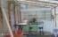 780 SE Ball Blvd, Waldport, OR 97394 - Greenhouse Storage