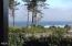 6225 N. Coast Hwy Lot 34, Newport, OR 97365 - view from RV