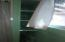 780 SE Ball Blvd, Waldport, OR 97394 - Full Bath Storage