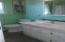 780 SE Ball Blvd, Waldport, OR 97394 - Full Bath