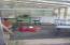 780 SE Ball Blvd, Waldport, OR 97394 - Greenhouse Interior
