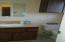 780 SE Ball Blvd, Waldport, OR 97394 - Half Bath