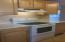 780 SE Ball Blvd, Waldport, OR 97394 - Kitchen Range