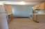 780 SE Ball Blvd, Waldport, OR 97394 - Kitchen from Laundry Room