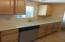 780 SE Ball Blvd, Waldport, OR 97394 - Kitchen Sink Dishwasher