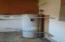 780 SE Ball Blvd, Waldport, OR 97394 - Water Heater